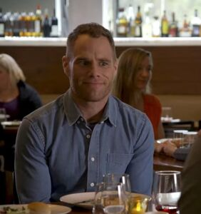 Tumble down the gay dating rabbit hole with new 'Matt & Dan' episode featuring Brian Jordan Alvarez