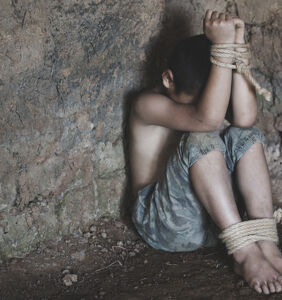 Horrific gay conversion camps like this one are legal in states that've banned ex-gay therapy