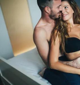 Bishop who claimed pregnant moms that enjoy anal sex make gay babies is under police investigation