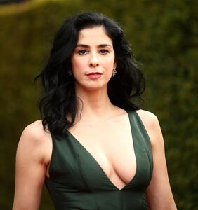 Sarah Silverman bemoans cancel culture, wishes people would move on from her past bigotry