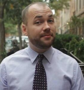 Gay politician moves to repeal New York ban on conversion therapy. Wait, what?!
