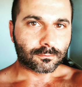 Man blasts reality show for not finding him a husband, says he's been 'played as a fool'