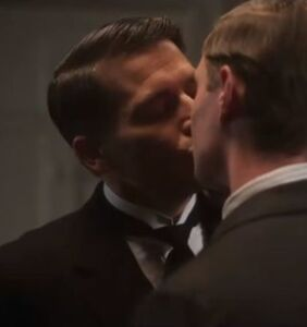Queerty celebrates the release of 'Downton Abbey' movie with a special give-away!