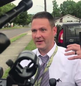 County drops gay rape case after detective makes shocking anti-LGBTQ comments