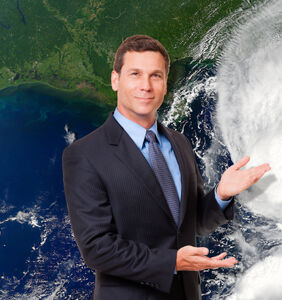 5 reasons why Christian nutjobs blame gays for hurricanes