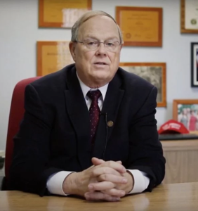 GOP candidate paid $30 to have antigay tweets deleted, only to have them resurface days later