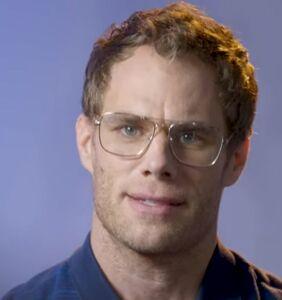 WATCH: New episode of 'Matt & Dan' is a survivor-style mind melt