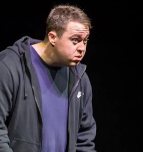 Shane Gillis throws epic temper tantrum after being fired from 'SNL', Twitter responds accordingly