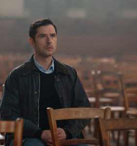 """'By the Grace of God' director Francois Ozon on Catholic sex abuse: """"They are…in the Middle Ages"""""""