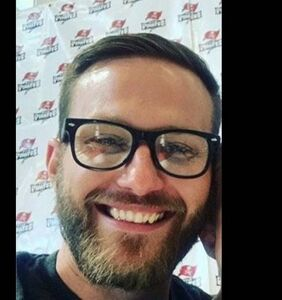 Texas teacher claims he was fired after coming out as gay to his students