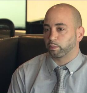 Gay man wins $1.75 million in harassment suit against police