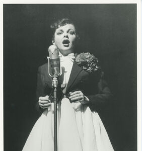 Director Stephen Kijak uncovers the secret life of Judy Garland with 'Sid & Judy'