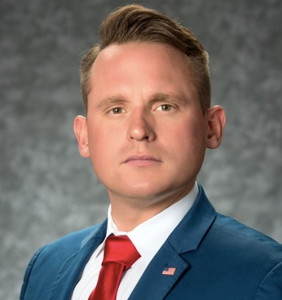 City council candidate runs ad attacking opponent for being bisexual, swears he's not antigay