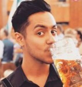 Rosa Wiesn is one of the biggest gay parties that you probably never knew existed