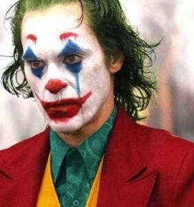 'Joker' director Todd Phillips slams queer progress for ruining comedy