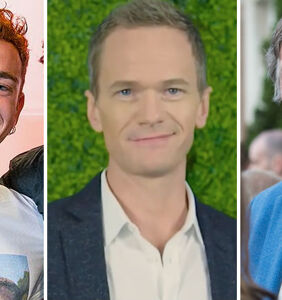 Olly Alexander, Neil Patrick Harris and Stephen Fry to start filming AIDS drama