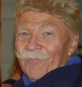 Camp comic Rip Taylor dies, aged 84