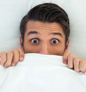 How I learned the hard way whether you should sleep with your Misterb&b host
