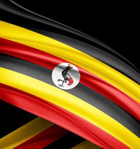 Uganda wants to start killing the gays. Again.