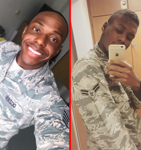 Two gay US soldiers violently beaten by 10 men inside nightclub for dancing with each other