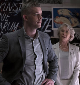 Russell Tovey's top 10 Instagram moments of 2019
