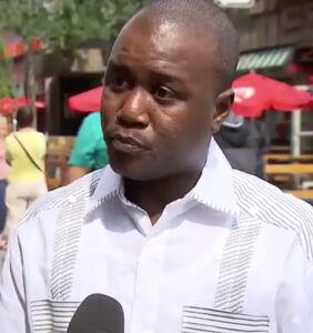 Haiti's leading LGBTQ rights activist found dead under suspicious circumstances