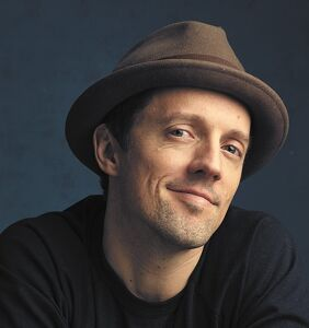 Jason Mraz has some things to say about his sexuality
