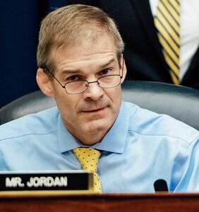Yet another man claims Rep. Jim Jordan shrugged off university doctor's sexual misconduct