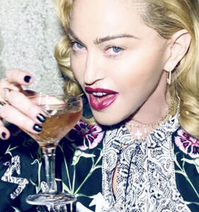 A Madonna fan is suing her for starting her concerts late