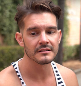 WATCH: Why the sexiest gay men are often the most lonely