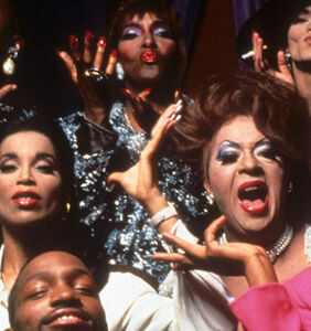 Paris is Burning to be re-issued with an hour of unseen footage