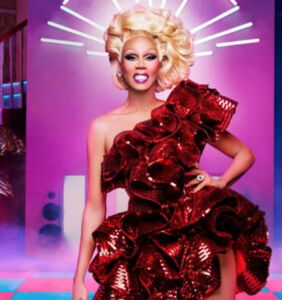 Looks like some major changes could be headed to 'Drag Race'