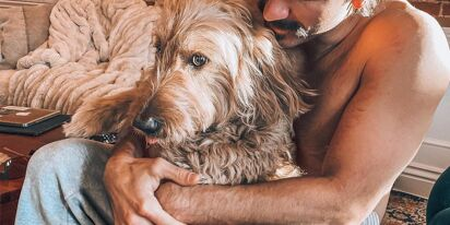 We love our furry friends something terrible. Here's our guide to humane adoption.