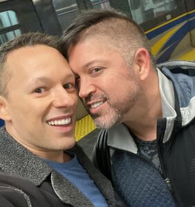 UPDATE: Big apology to gay couple, after Puerto Vallarta hotel refuses their wedding