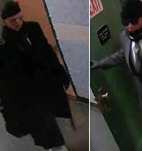 NYPD seeks help in apprehending men who abducted transgender woman