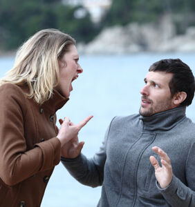 Wife unnerved to learn husband used to hookup with his best guy friend, demands answers