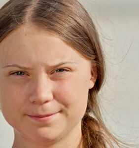 Greta Thunberg just gave Donald Trump the clapback of all clapbacks after he trolls her on Twitter