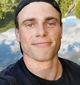 Gus Kenworthy switches from team US to Great Britain for 2022 Olympics