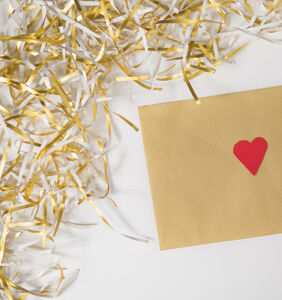 How not to respond to your gay son's wedding invitation