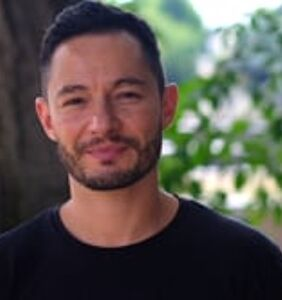 "EXCLUSIVE: Jake Graf calls JK Rowling's anti-trans comments ""cruel and irresponsible"""