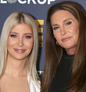 Is Sophia Hutchins actually Caitlyn Jenner's girlfriend or not? Here's the truth…