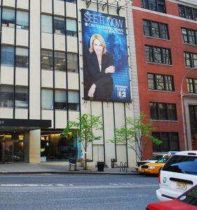 CBS fires reporter over false HIV claims