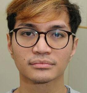 Man sentenced to life in prison for raping dozens of men