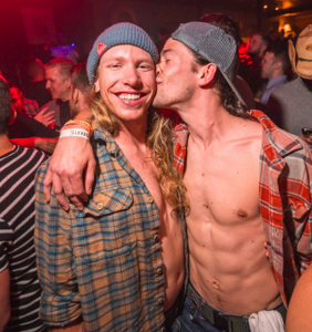 ELEVATION Utah turns 10, and it's throwing a ski week celebration for the ages