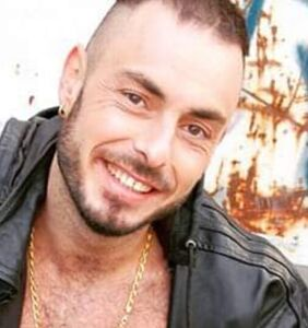 Gay adult film performer Macanao Torres dead at 35