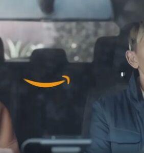 Ellen DeGeneres & Portia de Rossi will star in a cute Super Bowl ad