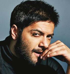 """India's """"Most Desirable Man"""" Ali Fazal goes on his first date with another man in new Netflix series"""