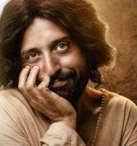 Authorities seek suspect in connection with firebombing over Netflix gay Jesus film