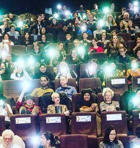 10 of the world's best queer film festivals
