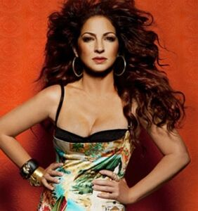 Jennifer Lopez and Shakira wouldn't be anywhere today without this legendary gay icon